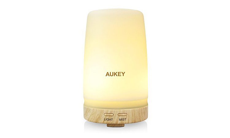 test-AUKEY-Diffuseur-100ml